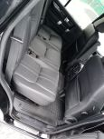 Land Rover Discovery, 2010 год, 1 158 158 руб.