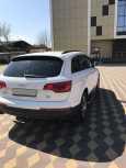 Audi Q7, 2012 год, 1 650 000 руб.