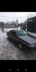 Audi 100, 1990 год, 100 000 руб.