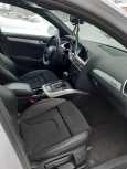 Audi A4, 2011 год, 810 000 руб.