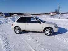 Шадринск Corsa 1993