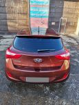 Hyundai i30, 2012 год, 555 000 руб.