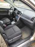 Chevrolet Captiva, 2007 год, 305 000 руб.