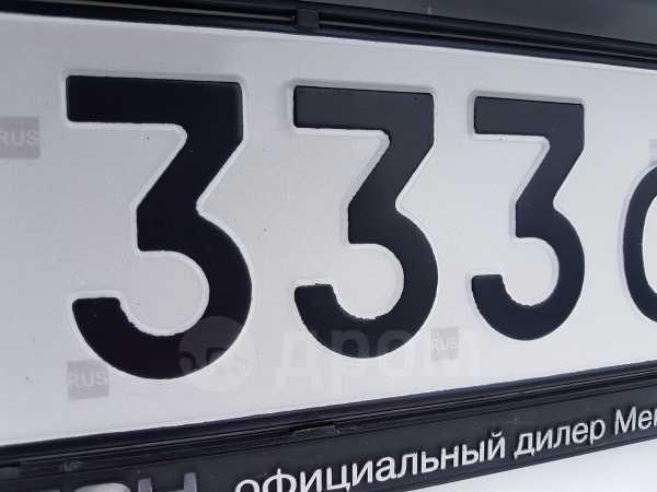 Mercedes-Benz C-Class, 2008 год, 557 000 руб.
