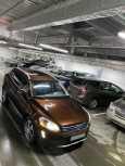 Volvo XC60, 2013 год, 1 520 000 руб.
