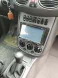 Mercedes-Benz A-Class, 2003 год, 205 000 руб.