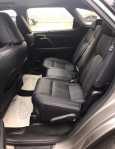 Lexus RX350L, 2019 год, 4 490 000 руб.