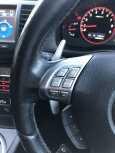 Subaru Legacy, 2008 год, 630 000 руб.