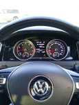Volkswagen Golf, 2014 год, 640 000 руб.