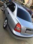 Hyundai Elantra, 2005 год, 190 000 руб.