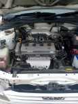 Toyota Carina, 1998 год, 260 000 руб.