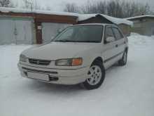 Кемерово Corolla 1996