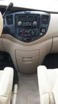 Mazda MPV, 2003 год, 368 000 руб.
