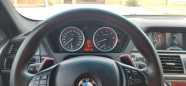 BMW X6, 2011 год, 1 199 999 руб.