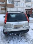 Nissan X-Trail, 2010 год, 750 000 руб.