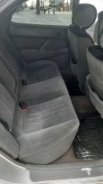 Toyota Vista, 1997 год, 160 000 руб.