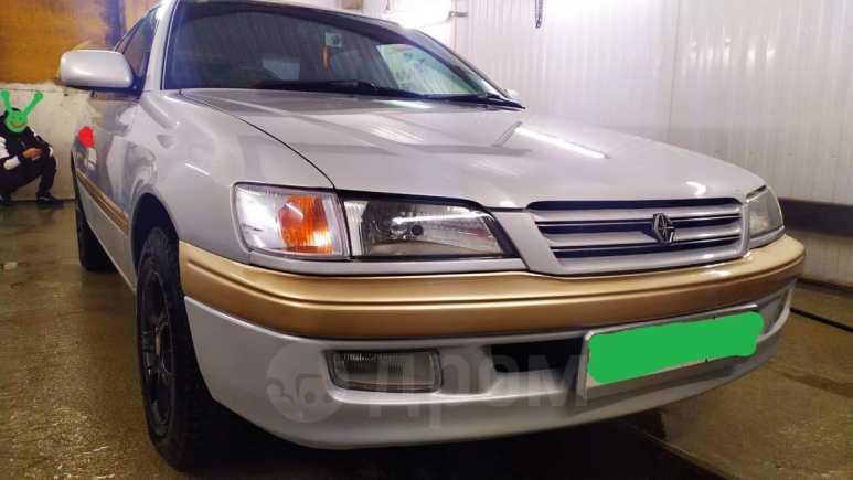 Toyota Corona Premio, 1998 год, 200 000 руб.