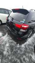 Toyota Corolla Fielder, 2015 год, 865 000 руб.