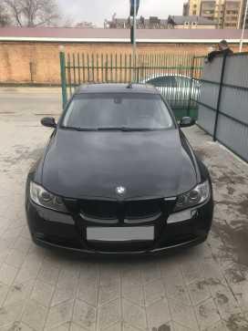 Черкесск BMW 3-Series 2005