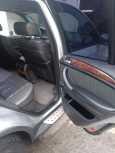 BMW X5, 2002 год, 380 000 руб.