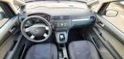Ford C-MAX, 2005 год, 340 000 руб.