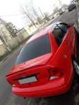 Ford Focus, 2000 год, 135 000 руб.