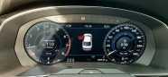 Volkswagen Passat, 2016 год, 1 499 000 руб.