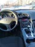 Peugeot 3008, 2012 год, 352 000 руб.