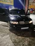 BMW X5, 2004 год, 460 000 руб.