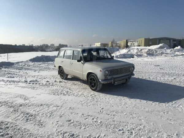 Лада 2102, 1985 год, 55 000 руб.