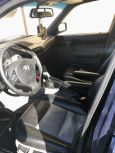 BMW 5-Series, 1991 год, 190 000 руб.