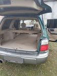Subaru Forester, 1997 год, 280 000 руб.