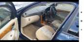 Nissan Bluebird Sylphy, 2002 год, 165 000 руб.