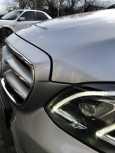 Mercedes-Benz E-Class, 2013 год, 1 270 000 руб.