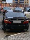 Lexus LS600h, 2010 год, 1 150 000 руб.