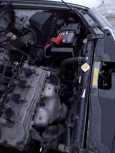 Nissan Almera Classic, 2011 год, 457 000 руб.