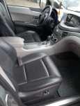 Subaru B9 Tribeca, 2006 год, 595 000 руб.