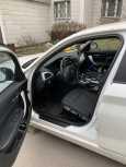 BMW 1-Series, 2012 год, 600 000 руб.