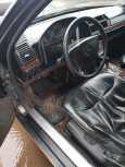 Mercedes-Benz S-Class, 1992 год, 190 000 руб.