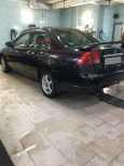 Honda Civic Ferio, 2001 год, 235 000 руб.