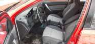 Chevrolet Aveo, 2008 год, 185 000 руб.