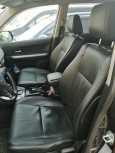 Suzuki Grand Vitara, 2013 год, 980 000 руб.