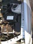 Toyota Carina, 1998 год, 280 000 руб.