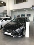 Hyundai Sonata, 2019 год, 1 920 000 руб.