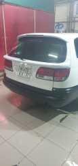 Toyota Caldina, 2000 год, 200 000 руб.