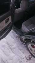 Toyota Corona Exiv, 1995 год, 190 000 руб.