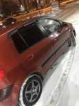 Hyundai Getz, 2006 год, 270 000 руб.