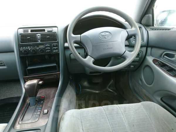 Toyota Aristo, 1992 год, 130 000 руб.