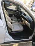 BMW X1, 2011 год, 990 000 руб.