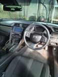 Honda Civic, 2018 год, 1 250 000 руб.